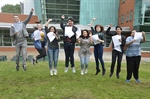 Manchester Academy | GCSE results 2018